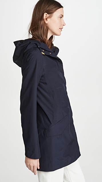 Parajumpers Rachel All Weather 夹克