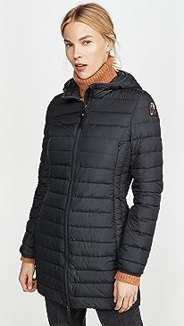 Irene Super Lightweight Jacket