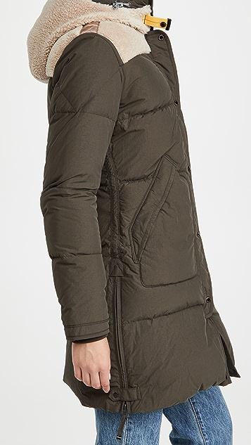 Parajumpers Deena Coat