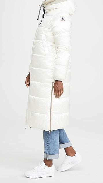 Parajumpers Sleeping Bag Coat