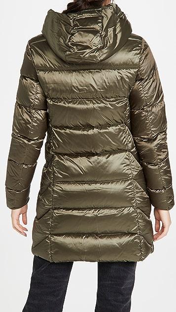 Parajumpers Marion Coat