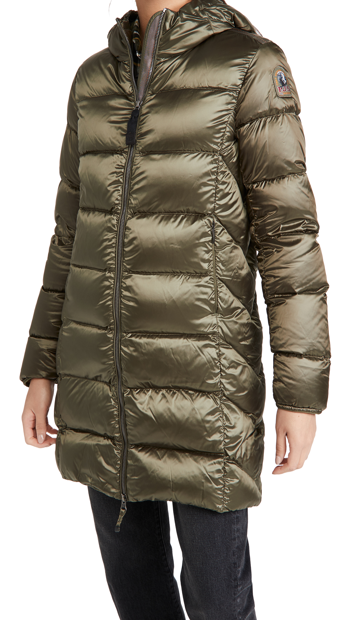 Parajumpers Marion Coat