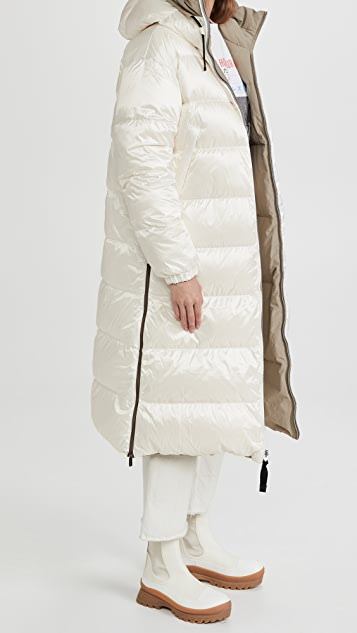 Parajumpers Sleeping Bag 夹克