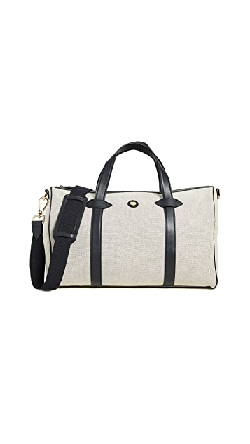 Paravel Mini Main Line Duffle Bag