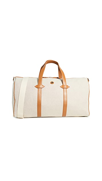 Paravel Mini Main Line Duffle