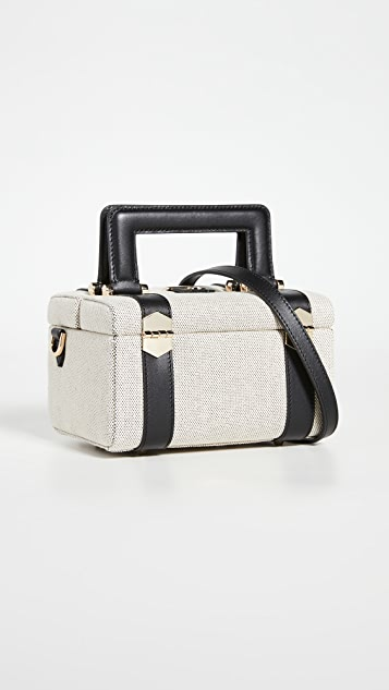 Paravel Valise 手提包