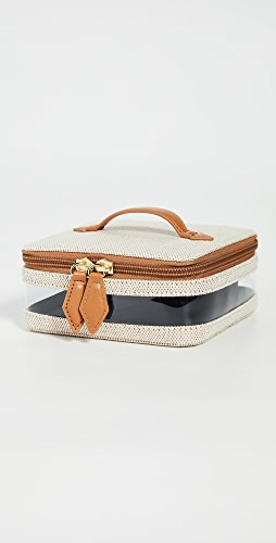 Paravel - Mini See All 化妆包