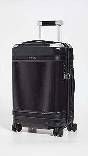 Paravel Aviator 国际风格便携行李箱