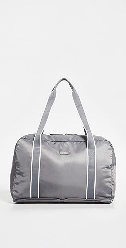 Paravel - Fold Up Duffel Bag