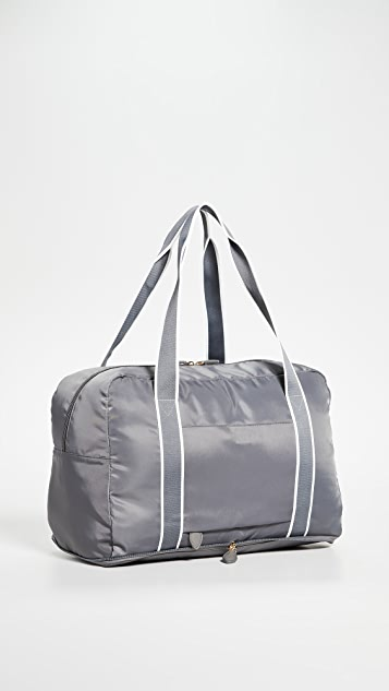 Paravel Fold Up Duffel Bag