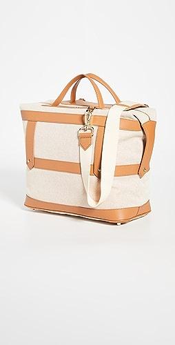 Paravel - Weekender Bag
