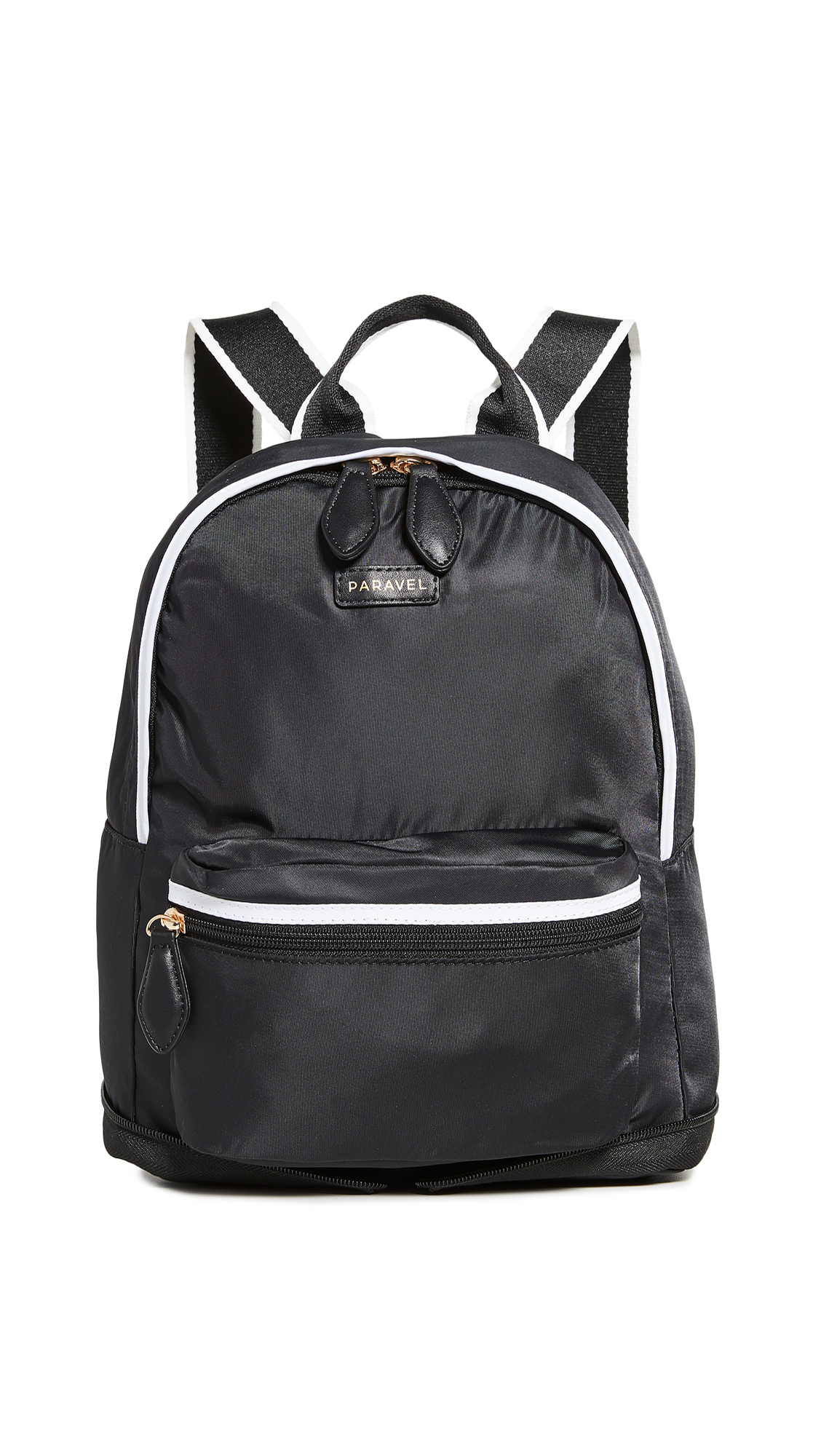 Paravel Mini Fold Up Backpack