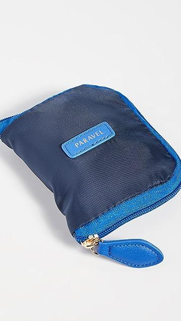 Paravel Fold Up Wash Kit