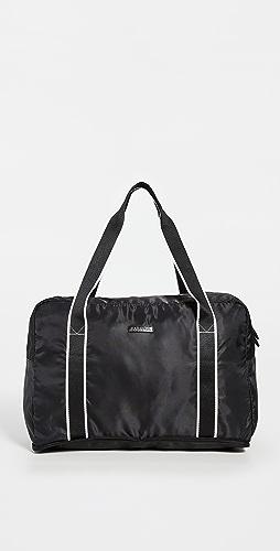 Paravel - Fold Up Duffle Bag