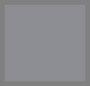 Flatiron 灰色