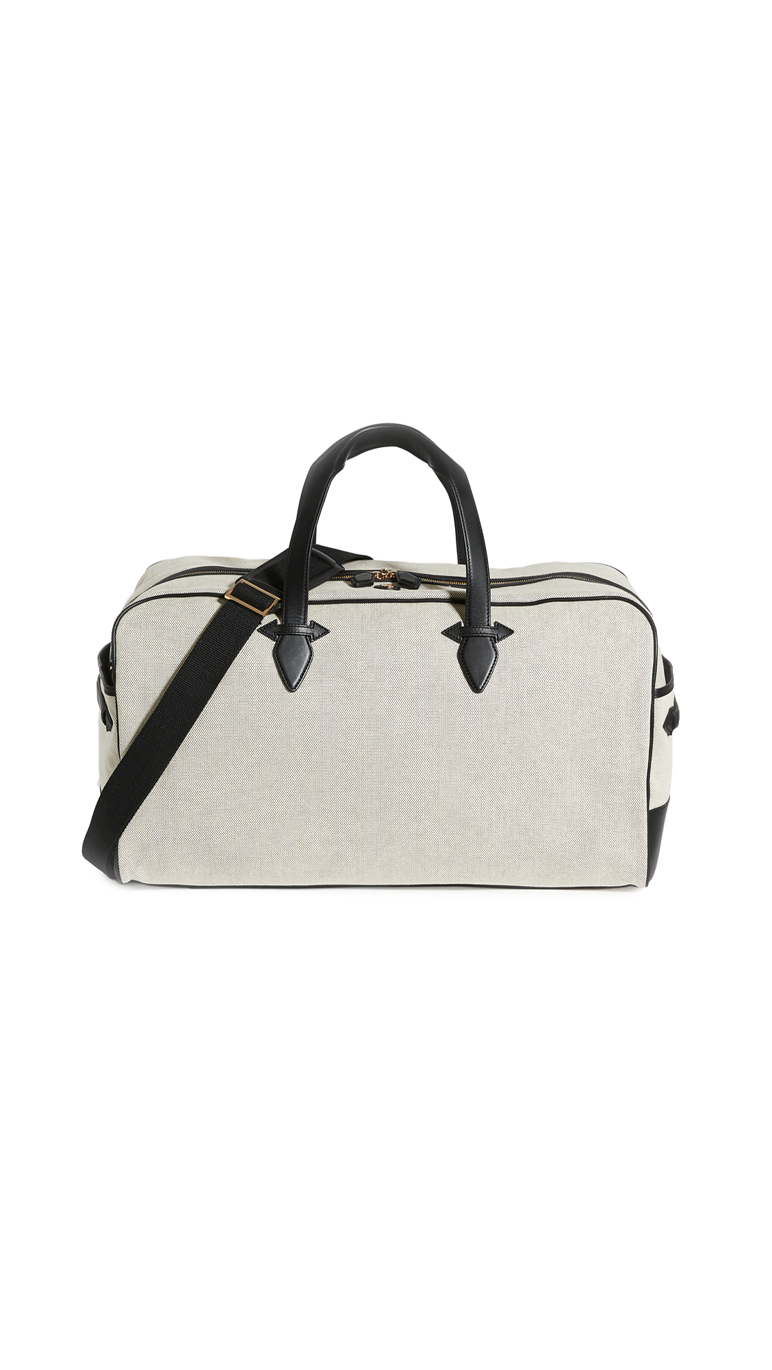 Paravel Grand Tour Duffel