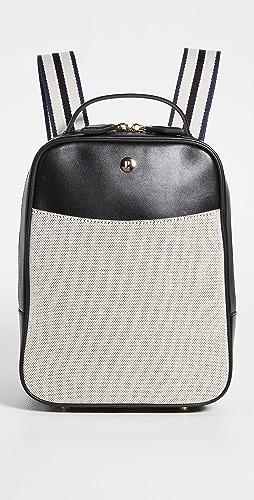 Paravel - Cabana Backpack