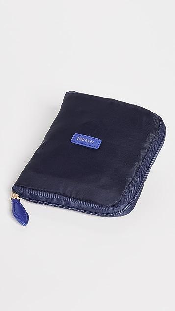 Paravel Fold-Up Backpack