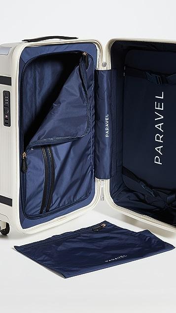 Paravel Aviator Carryon Plus