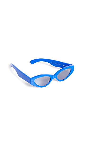 Pared Rave Cave Sunglasses