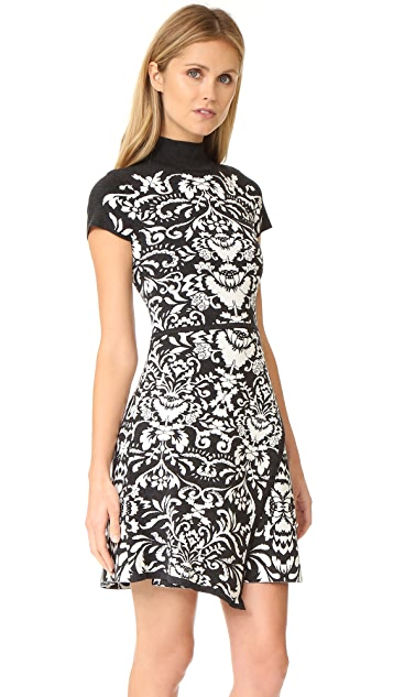 Parker Stella Dress