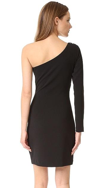 Parker Davita Dress