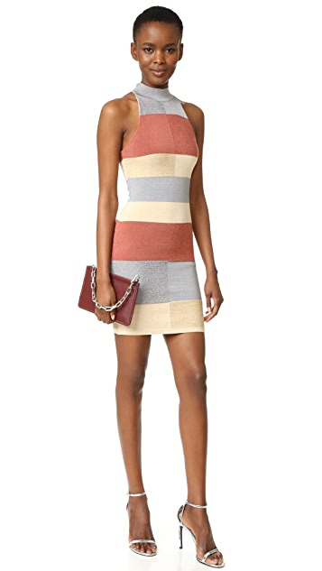 Parker Verlee Knit Dress