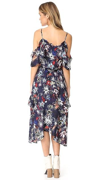 Parker Kam Dress