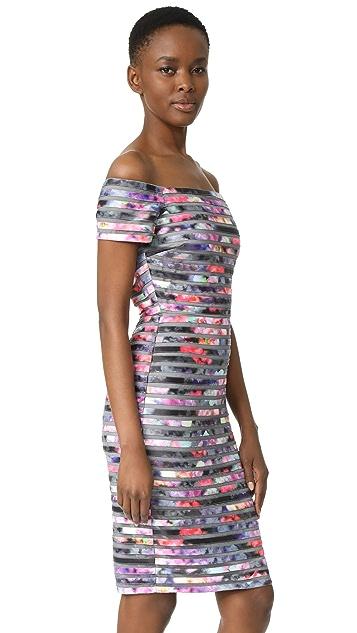 Parker Kayte Dress