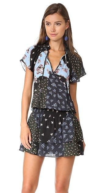 Parker Lou Dress