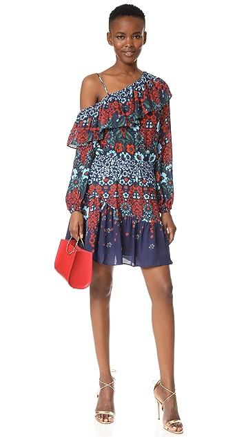 Parker Clarisse Dress