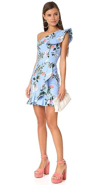 Parker Layla Dress