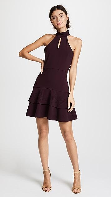 Parker Luana Dress