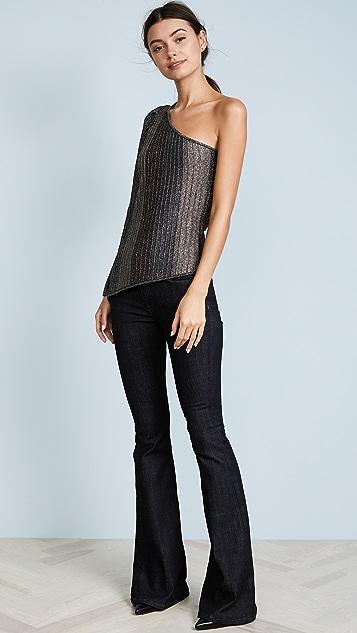 Parker Jelina Knit Sweater