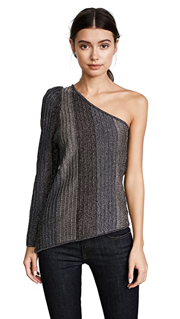 Parker Jelina Knit Sweater