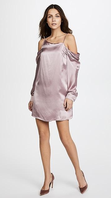 Parker Camille Dress