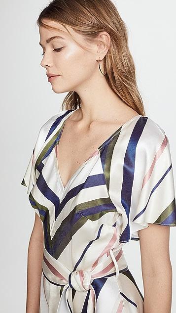 Parker Adeline Dress Shopbop