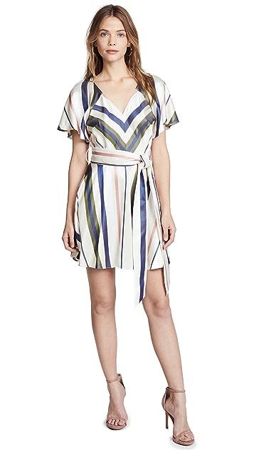 Parker Adeline Dress