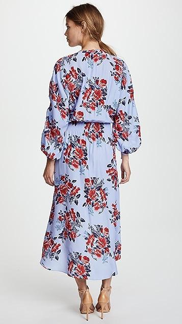 Parker Xiomara Dress