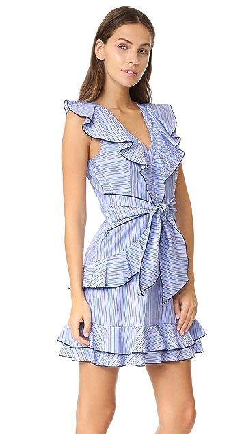 Parker Adalynn Dress