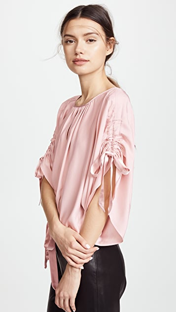 Parker Eternity Blouse