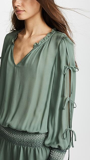 Parker Cynthia Dress