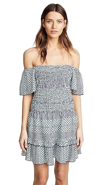 Parker Elsa Dress