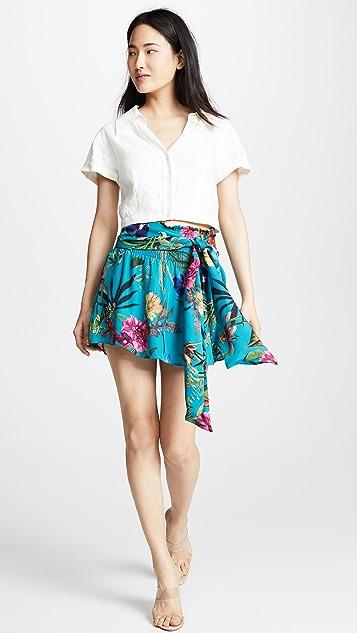 Parker Bridgette Skirt