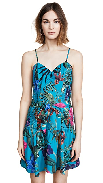 Parker Mariam Dress