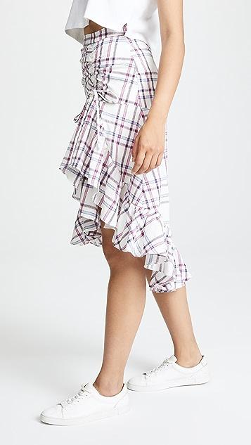 Parker Kylie Skirt