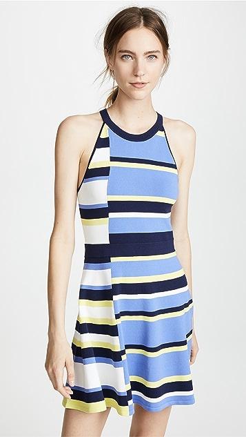 Parker Shea Knit Dress