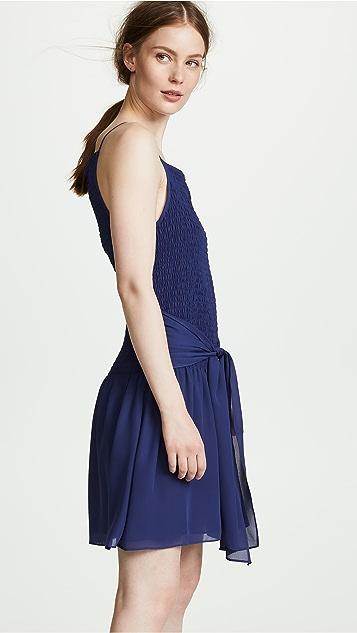 Parker Sutton Dress