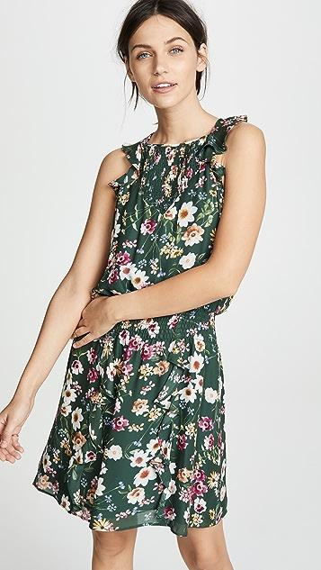 8bf85205ed8c Parker Milly Dress ...