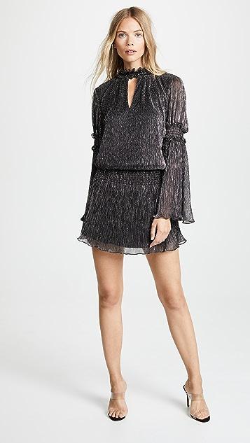 Parker Cassandra Dress